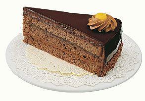 Bizcocho de chocolate para diabéticos   Solo Recetas, el ...