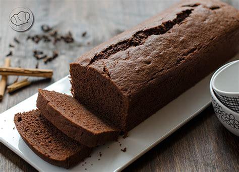 Bizcocho de chocolate · pepa cooks