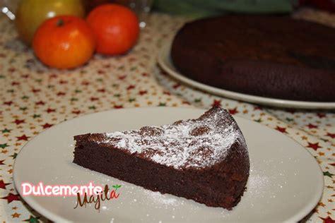 Bizcocho de Chocolate Sin Gluten   Dulcemente Majita