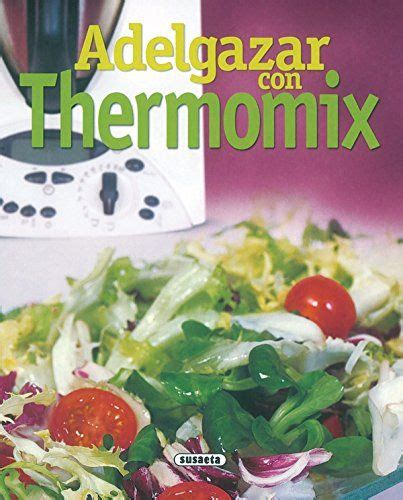 Bizcocho de Espelta   Receta   Thermomix recetas dieta ...