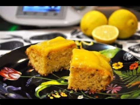 Bizcocho de kiwi y lemon curd  crema de limón  con ...