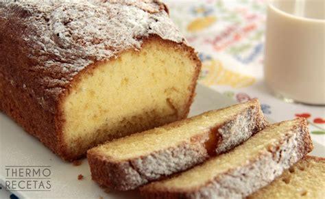 Bizcocho de maicena sin gluten | Recipe | Sin gluten ...