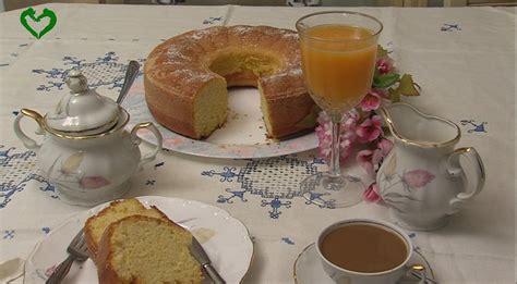 Bizcocho de Yogurt y Naranjas para Diabeticos   Sin Azucar ...