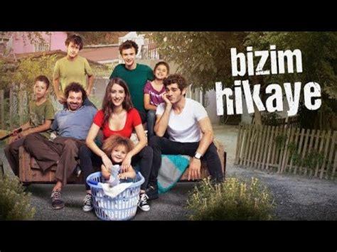 Bizim Hikaye  Amor de familia  // Capítulos en español ...