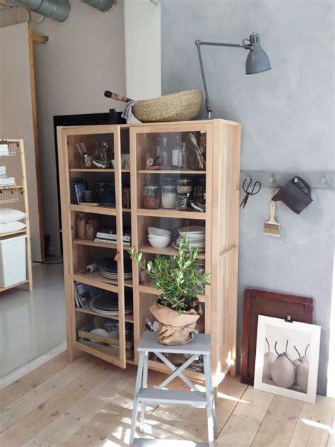 Björknäs Ikea 2016 | Lovely Interior incl. DIY | Pinterest ...