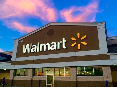 Black Friday 2018 Sales: Amazon Vs Walmart s Best Deals Ranked