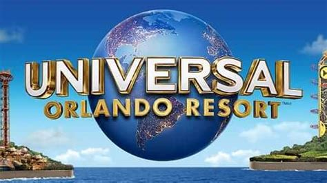 Black Friday Deals for VIP Experiences, Blue Man Group ...