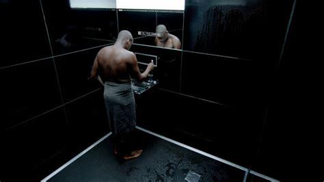 Black Mirror 1080p Temporada 1   4 Latino   Ingles ...