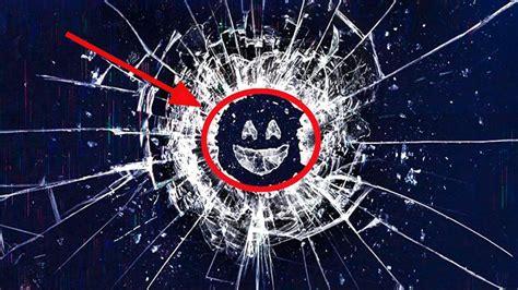 Black Mirror  1ra temporada : Descodificada!!! en 2020 ...