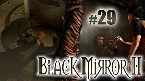 Black Mirror 2   Part 29   YouTube