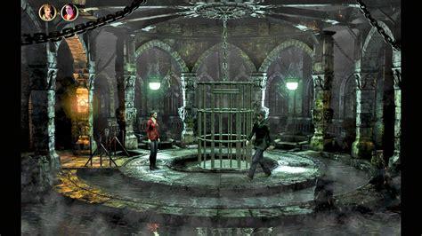Black Mirror 2 PC Türkçe   Full Program İndir Full ...