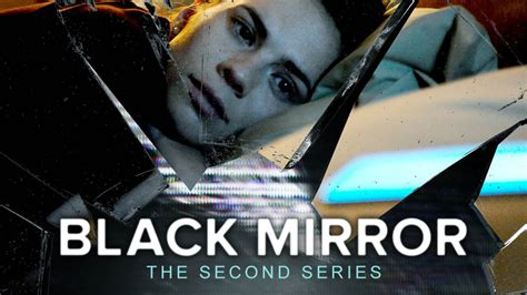 Black Mirror  2011  Season 1 4  1080p BluRay x265 HEVC ...