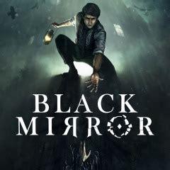 Black Mirror  2017 video game    Wikipedia
