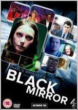 Black mirror   2x01   Descargar Torrent   DivxTotaL