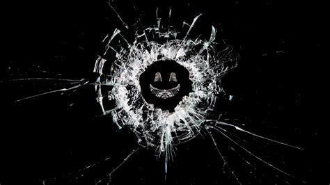Black Mirror 4ª Temporada  2017  Torrent – WEB DL 720p ...