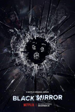 Black Mirror 4ª Temporada Completa  2017  Dual Áudio 5.1 ...