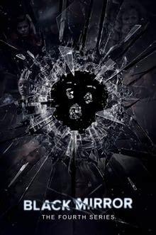 Black Mirror 4x02 Torrent Descargar   EliteTorrent