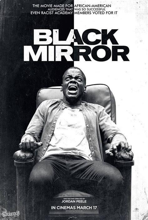Black Mirror   5ª Temporada   Filmes de terror, Cartazes ...