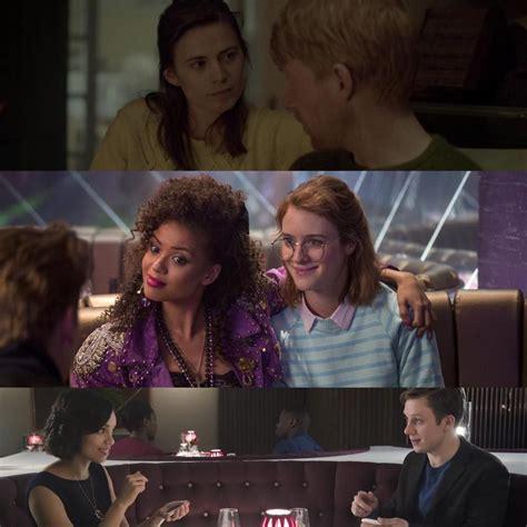 Black Mirror   5ª Temporada   Netflix, Filmes e Cinema