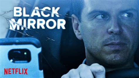 Black Mirror   Confira os trailers da 5ª temporada   Fala!