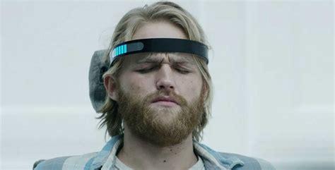 Black Mirror creator proposes remastering old episodes in VR