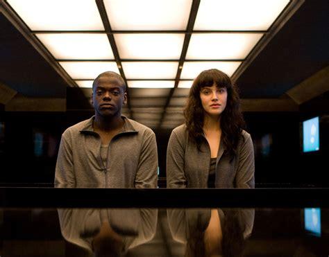 Black Mirror: de esto se tratan los nuevos episodios ...