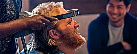 Black Mirror : El creador de la serie revela las sinopsis ...