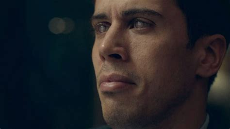 Black Mirror en español, serie completa  5 temporadas ...