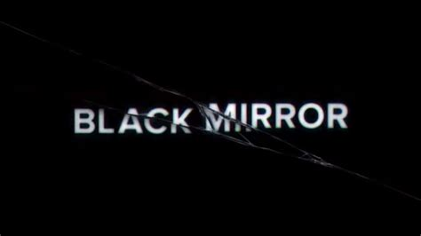 Black Mirror: Every Episode Ranked From Good to Best ...
