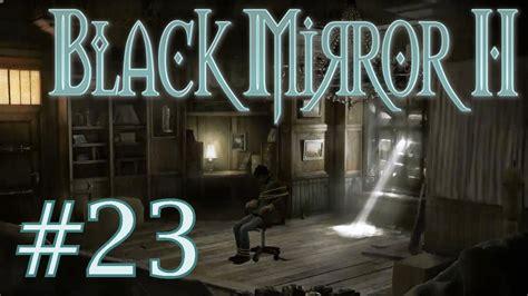 Black Mirror  Fernsehserie  – Wikipedia