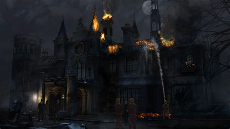 Black Mirror III Free Full Game Download   Free PC Games Den