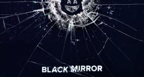 Black Mirror: John Hillcoat to Direct Season Four Episode ...