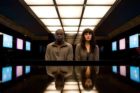 Black Mirror   La serie che non è una serie   Serial Minds ...