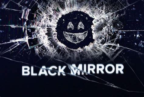 Black Mirror: La temporada 4 llega en diciembre y este es ...