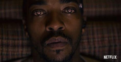Black Mirror : Netflix libera sinopses e trailers dos ...