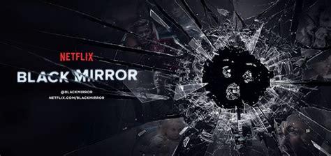 Black Mirror online subtitrat | Peserialehd.Us