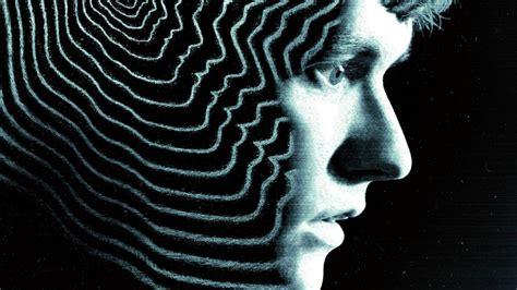 Black Mirror regresó este viernes con la primera película ...
