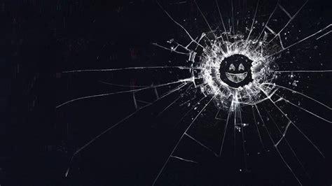 Black Mirror Renewed at Netflix for Season 5   FizzleTop