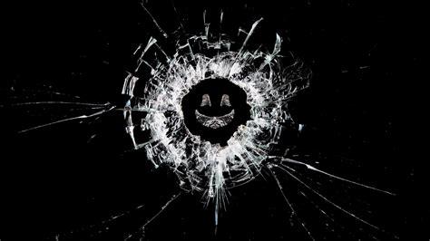 Black Mirror Renewed for Season 5 at Netflix! – BetaSeries