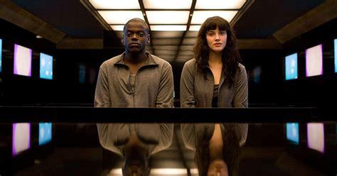 Black Mirror returning as Netflix order 12 episodes of ...
