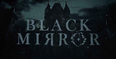 Black Mirror Review   PS4   PlayStation Universe