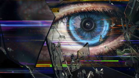 Black Mirror – PC   Torrents Juegos