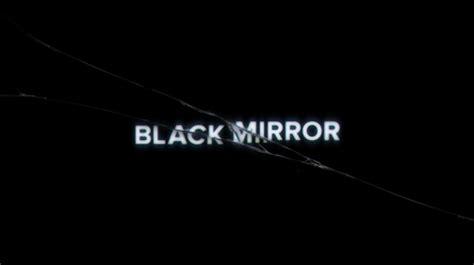 Black Mirror – Wikipédia, a enciclopédia livre