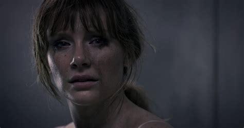 Black Mirror Season 3   Review | Heaven of Horror