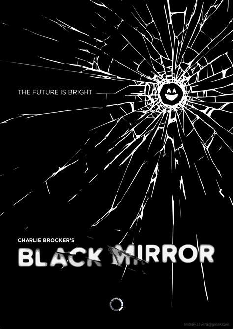 Black Mirror Season 4 Episode Titles and Description ...