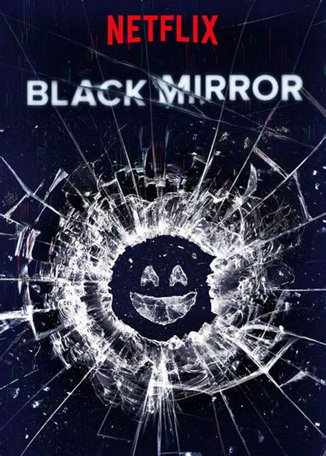 Black Mirror Season 4: How many episodes are there in the ...