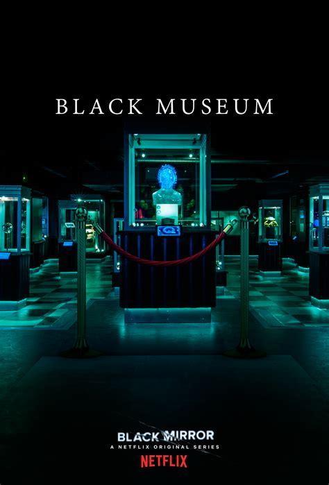 Black Mirror season 4: Netflix shares new poster for Black ...