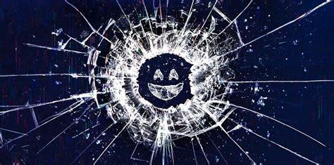 Black Mirror season 4 producer reveals details on every ...