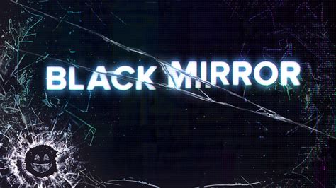 Black Mirror Season 4 Review  SPOILER FREE    GameSpot