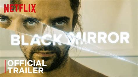 Black Mirror Season 5 is Arriving in June – New Trailer ...